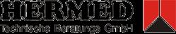 HERMED Technische Beratungs GmbH